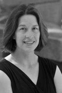 Sarah Burgard