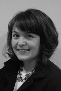 Maggie Hicken