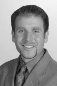 Jeff Morenoff