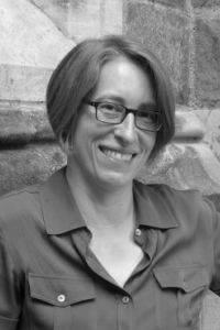 Greta Krippner
