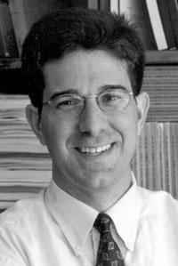 Robert Schoeni