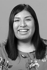 Catalina Anampa Castro
