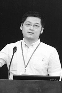 Junchao Tang