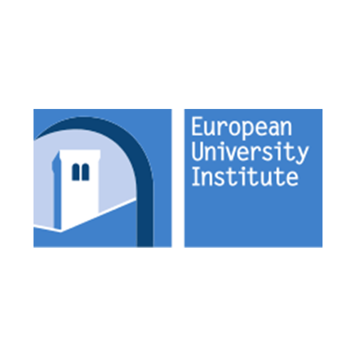 European University Institute Florence logo