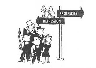 Reviving Growth Keynesianism
